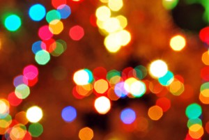 Christmas_Bokeh_by_SublimeBudd
