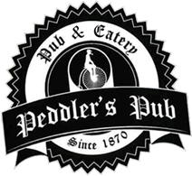 peddlers-new-logo_med